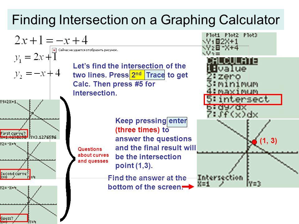 edexcel gcse mathematics a- 1387 paper 3 non-calculator intermediate tier