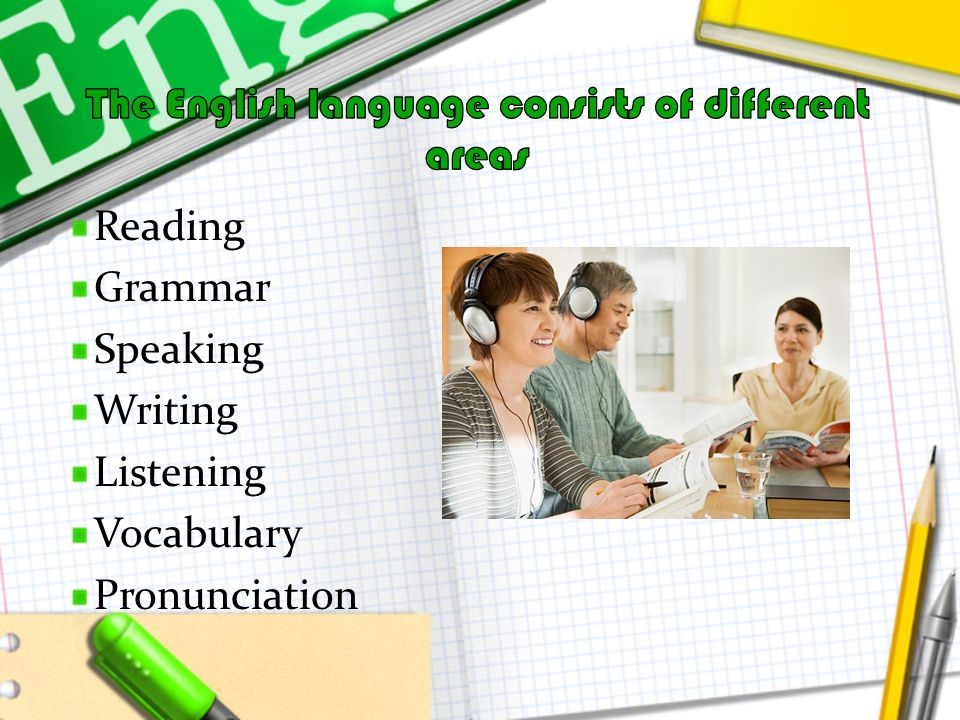 different aspects of the speech presentation english language essay Essay kitchen provides best essay real examples in different writing styles online free essay kitchen  the first presentation of this version was at the fine arts academy in paris 1 page/≈275  literature & language the aspect in this case as reiterated by gupta, pays attention to the activities of the government and the impact it.