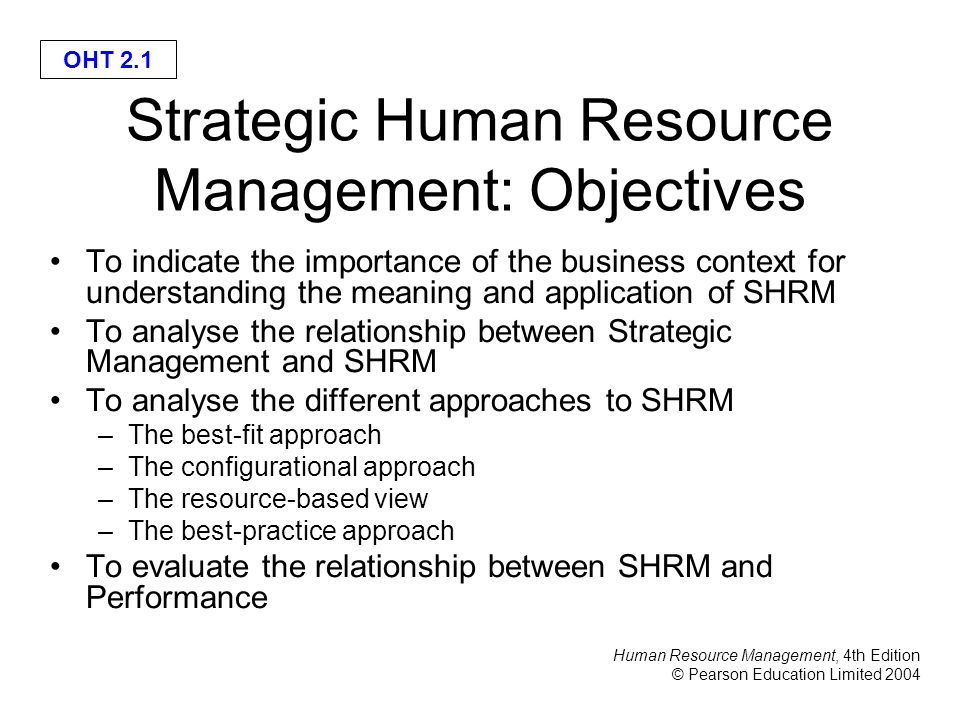 a journey from hrm to shrm A research report by the society for human resource management, bsr and  aurosoorya  an important first phase in any corporation's journey toward dy.