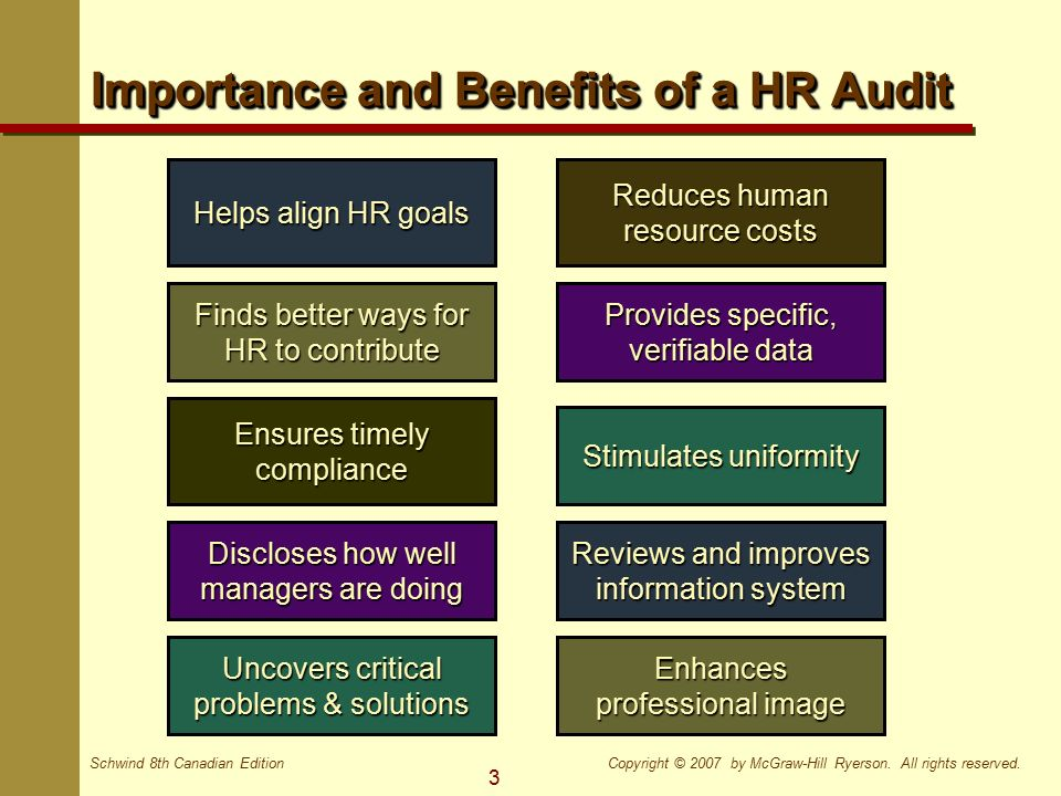 Hr Audit PowerPoint PPT Presentations