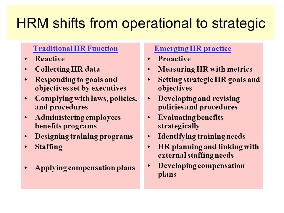 strategically reactive and strategically proactive human Proactive and reactive strategies differ in the way they tackle management problems and their approach towards planning workspirited gives a comparison between proactive vs reactive techniques for business management, along with their definitions, characteristics, and some examples.