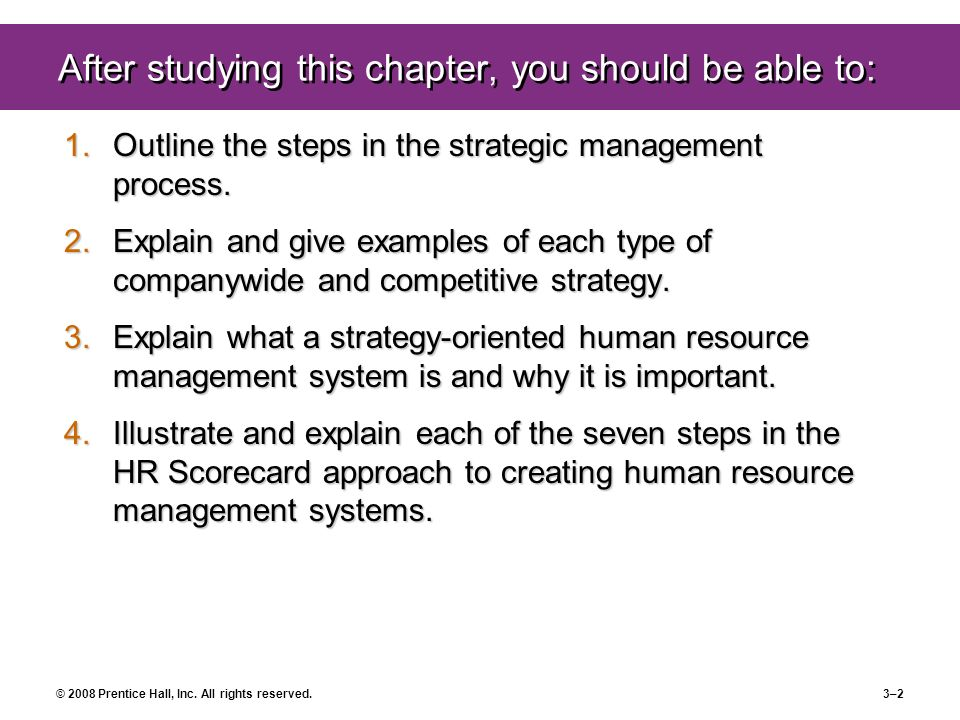 module 1 hrm dessler Bus 401- mod 2 case assignment 24assignment module review questions ihrm-vs-hrm-1-728jpg chapter 3 - strategic hrm & score card.