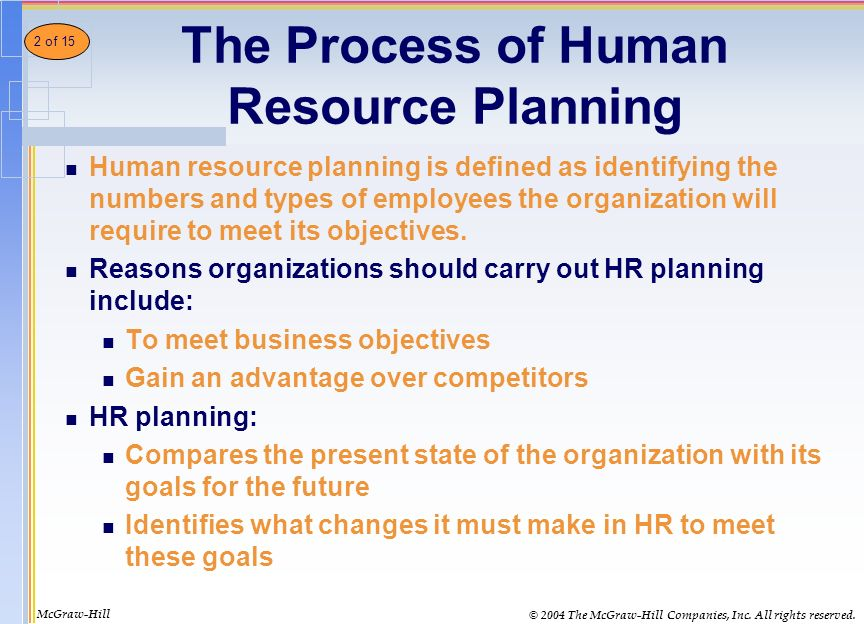 produce agreed future management objectives for an organisation Management and leadership are important for the delivery of good health  objectives of the work that they are doing,  ensuring that these are used to produce the.