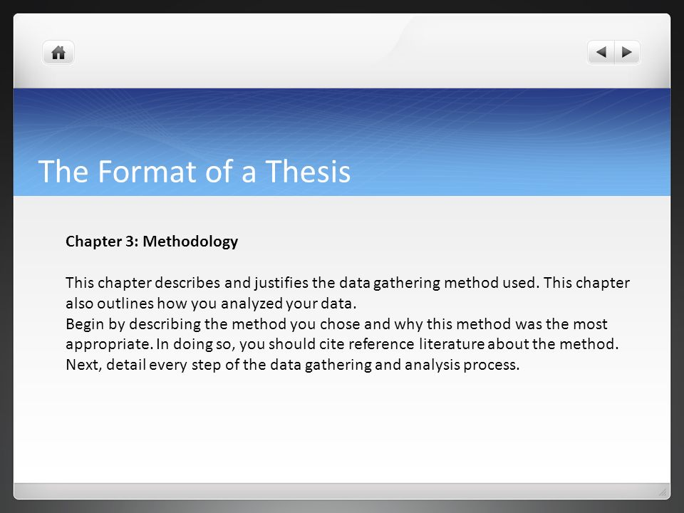 thesis writing chapter 3 methodology We offer you genuine custom dissertation chapter 3 or methodology writing help for your project enjoy cheap help.