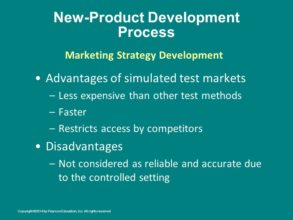 advantages disadvantages of test marketing Emarketingblog – blog on online marketing  now that we know more about this concept i think we can think about the advantages and disadvantages, as well as analyzing it from two points of view – these being: companies and consumers advantages for companies.