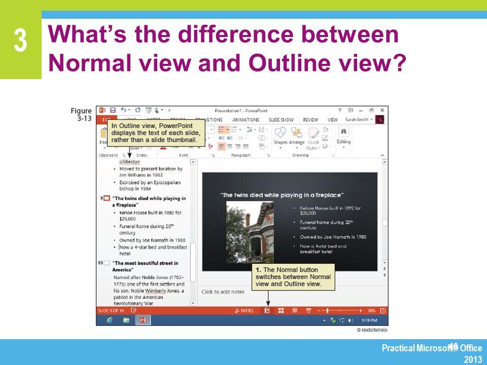 pdf/A Standard for Enterprise