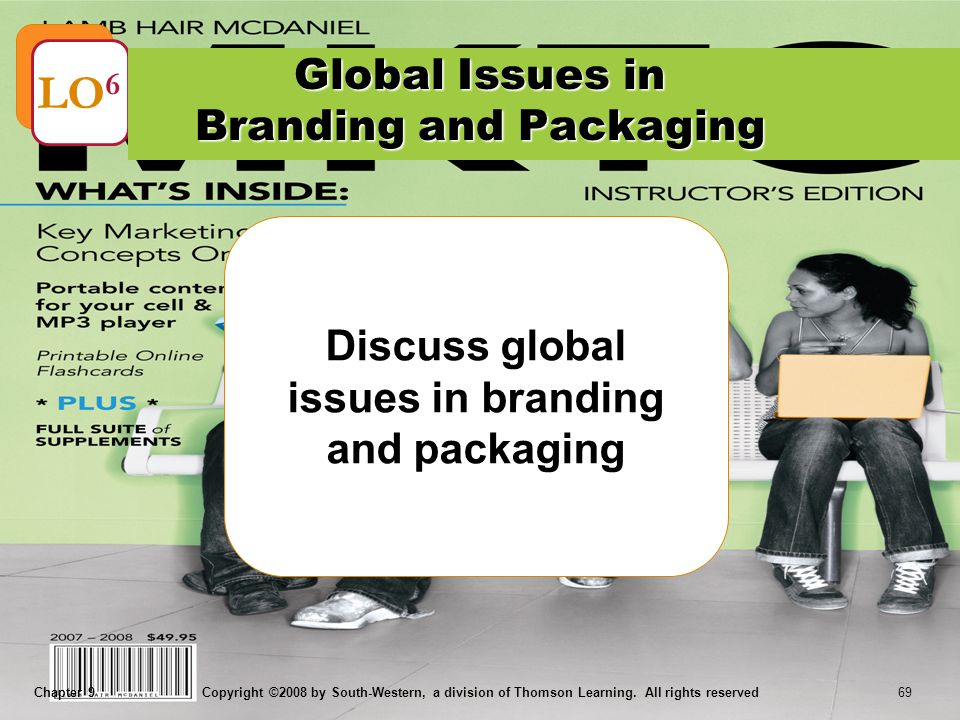 issues in halal packaging a conceptual Halal food, product development, conceptual paper, food manufacturers, islamic country introduction muslims chain, from raw materials through packaging and cleaning systems in general associations of the halal issues and certification procedures with the product development process are discussed issues on the.