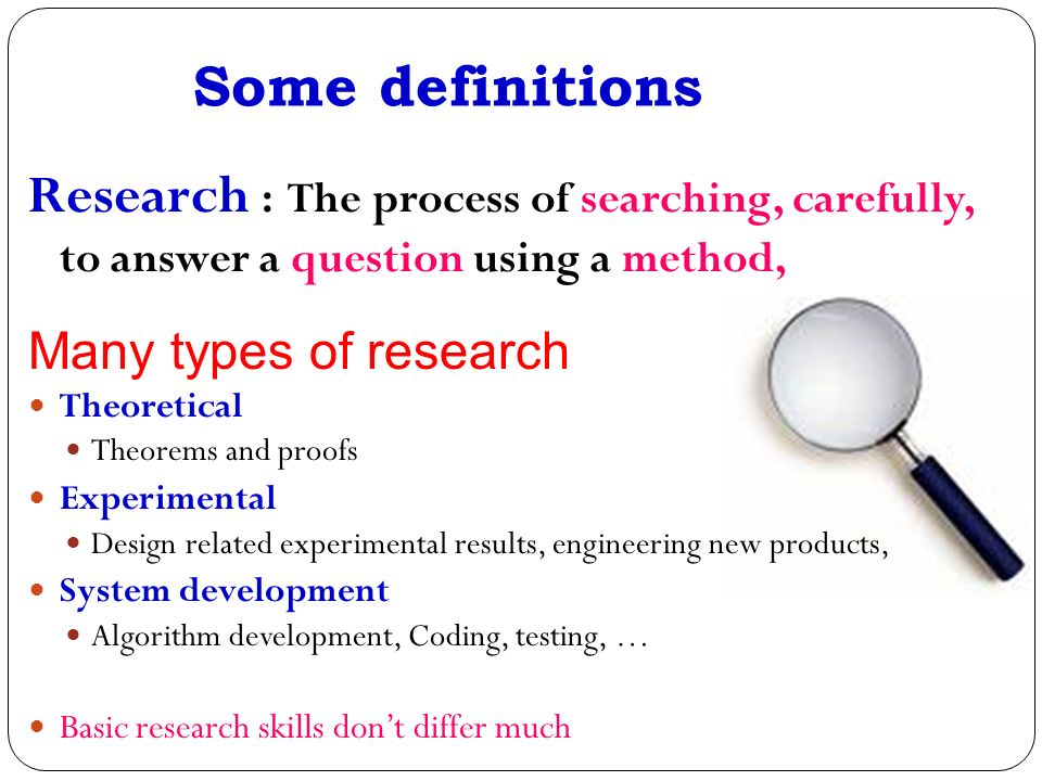 dissertation search strategy Randolph, dissertation literature review framework for the self-evaluation of literature reviews concludes the article purposes for writing a literature review.