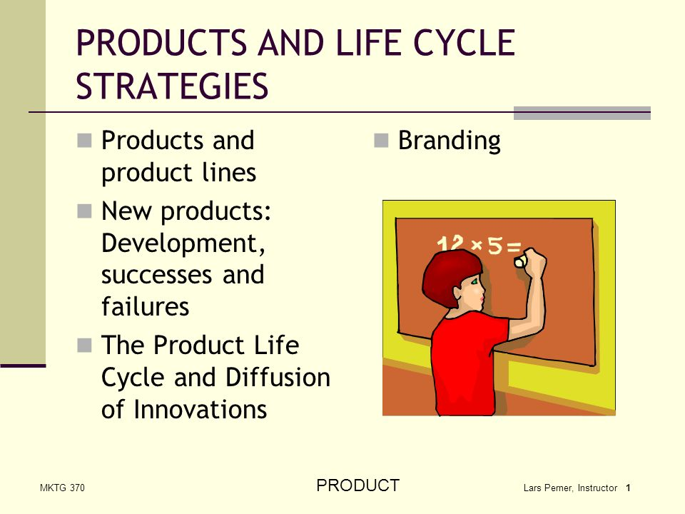 shampoo develop strategy The business unit develops, produces and sells numerous successful  in the  hair salon business, we are continuing our globalization strategy, with particular .