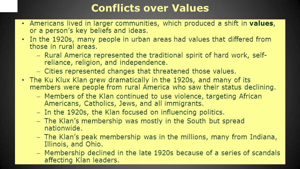 the use of protestant religion by ku klux klan members essay The ku klux klan (kkk) - the ku klux klan (kkk) the ku klux klan is one of america's oldest and most feared groups motivated by the dream of a world with only one race, the kkk uses violence and moves above the law to support their cause.