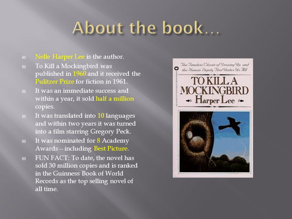 An Analysis Of The Major Themes In To Kill A Mockingbird By Harper