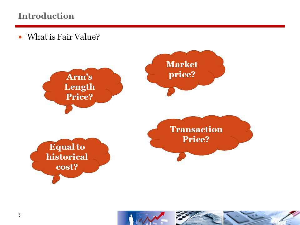 historical cost and fair value In accounting under the traditional historical cost paradigm, historical cost is the  original  while historical cost is criticised for its inaccuracy (deviation from real  value), it remains in use in most  reflection of the fair or market value, although  the historical cost principle remains in use, particularly for assets of little  importance.
