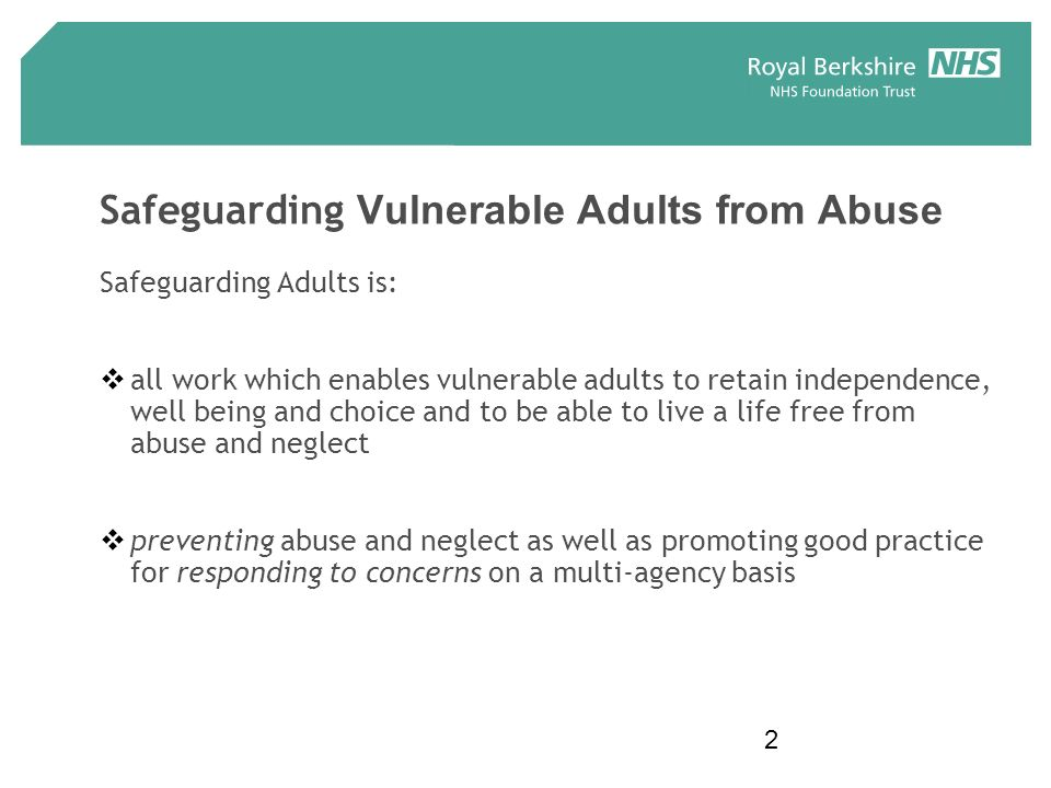 safeguarding abuse and care quality commission Thousands of allegations of abuse and neglect of elderly people were made in england last year thousands of complaints made about elderly care in england the care quality commission and the council's safeguarding team but she says no-one saw it as a safeguarding issue.