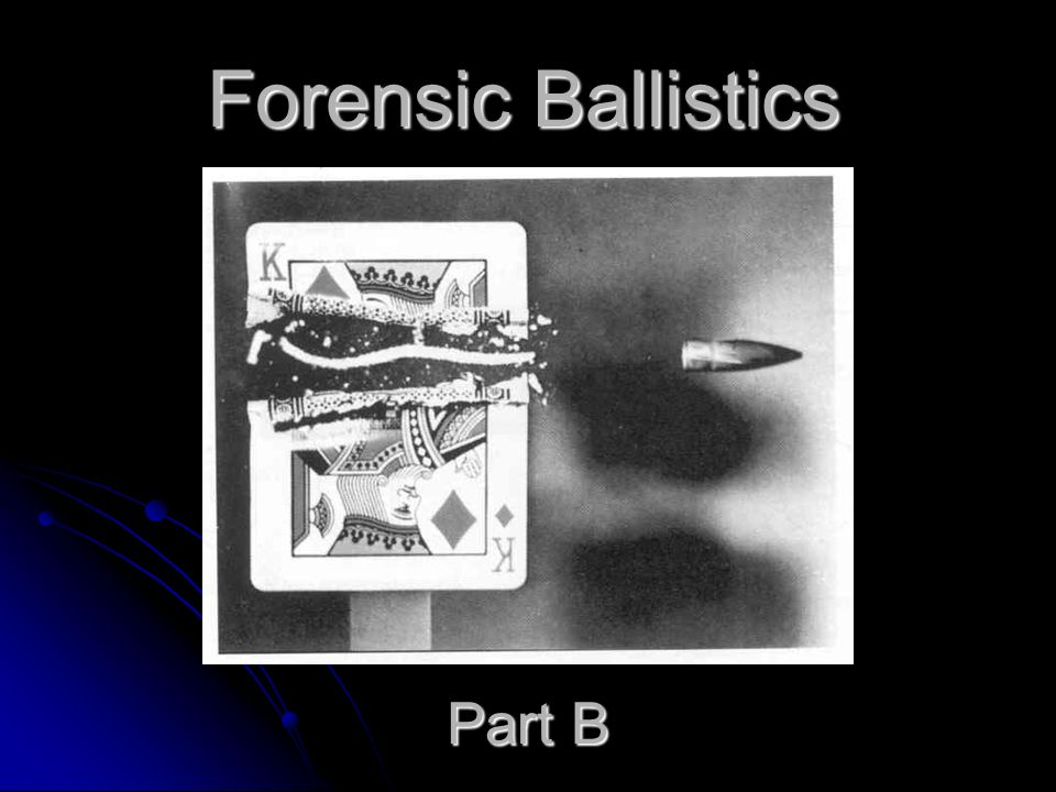 forensic ballistics Chart and diagram slides for powerpoint - beautifully designed chart and diagram s for powerpoint with visually stunning graphics and animation effects our new crystalgraphics chart and diagram slides for powerpoint is a collection of over 1000 impressively designed data-driven chart and editable diagram s guaranteed to impress any audience.