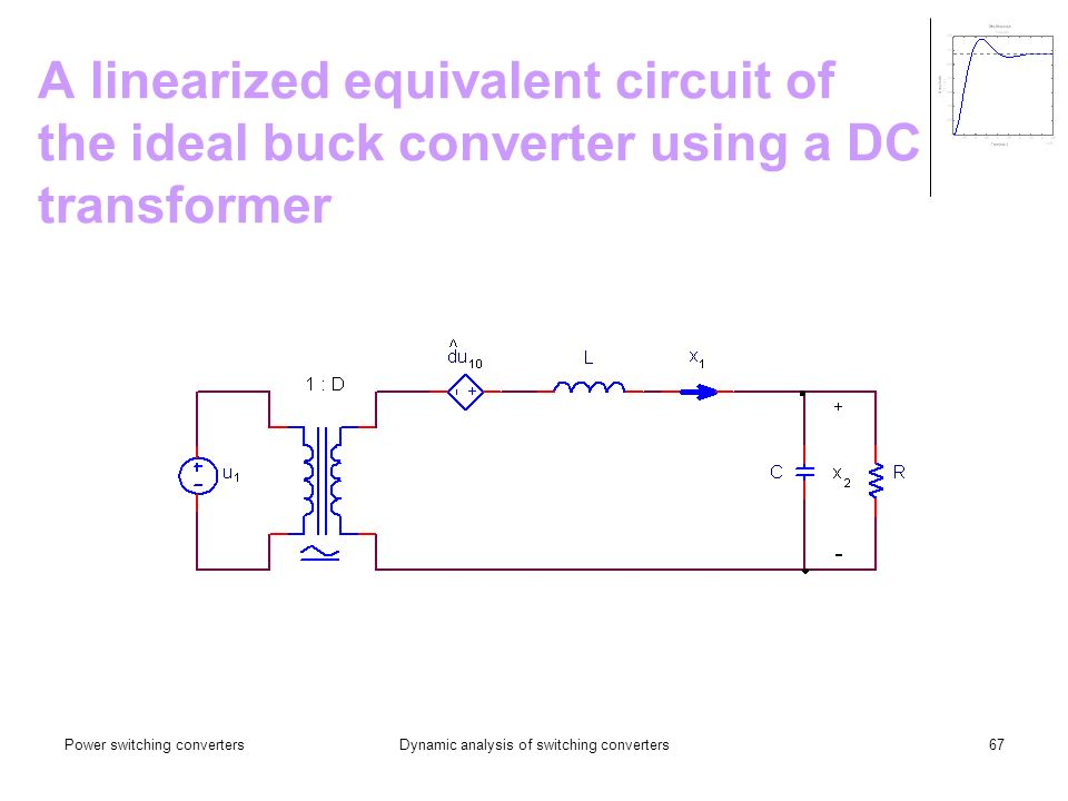download transient electronics pulsed circuit