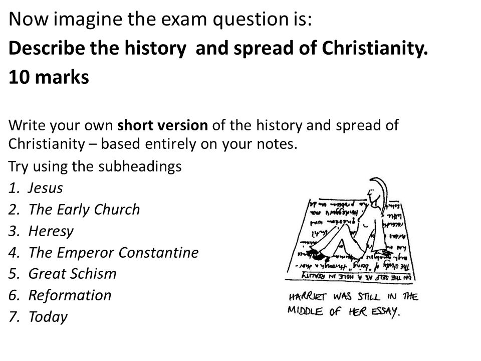 the spread of religions essay The spread of islam essay sample  this occurred mainly due to each religions desire to convert as many people as possible, and desire to expand the amount of .