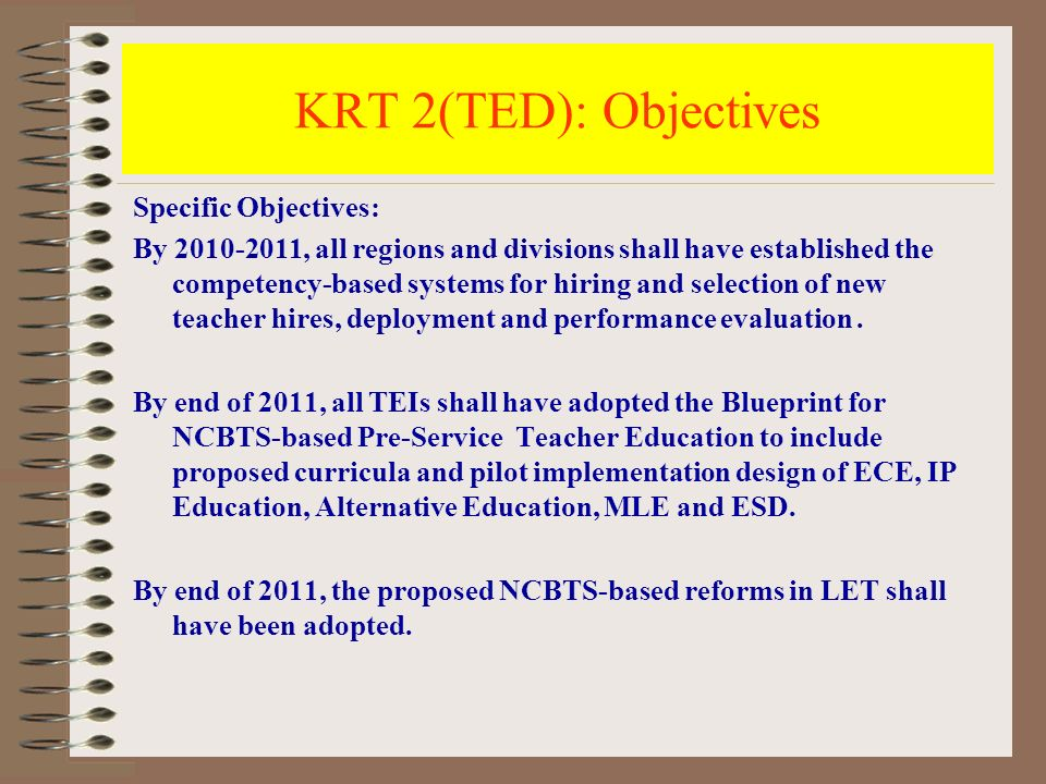 Besra implementation and accountability plan biap ppt download 15 krt malvernweather Choice Image