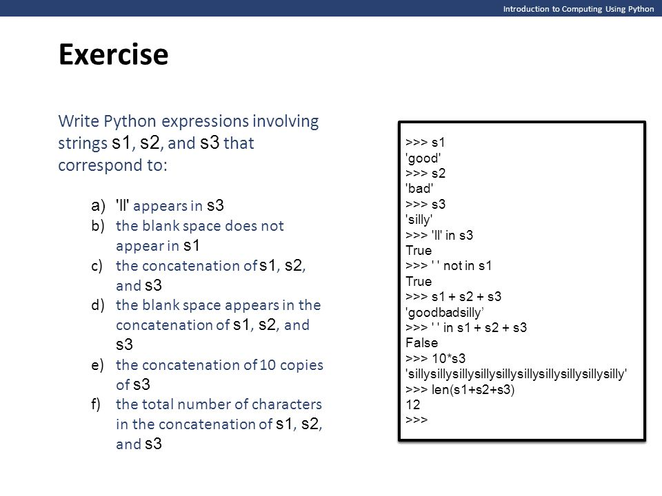 how to find variable type in python