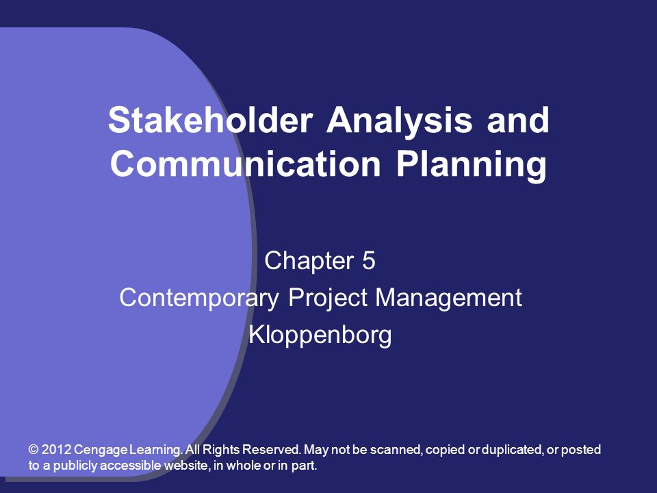 organizational communication analysis part i Business management dynamics vol2, no4, oct 2012, pp18-29 ©society for business and management dynamics effects of organizational communication on work commitment: a case study on a.