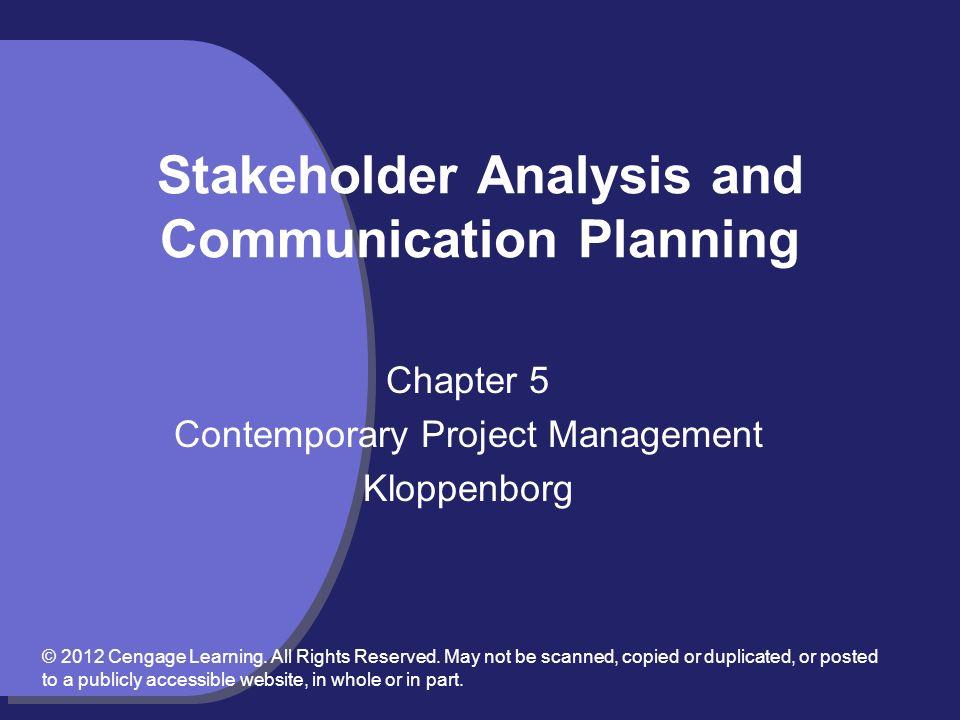 organizational communication analysis part i Business management dynamics vol2, no4, oct 2012, pp18-29 ©society for business and management dynamics effects of organizational communication on work commitment: a case study on a.