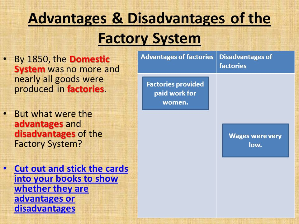 advantages and disadvantages of additional members system The advantages and disadvantages  members similarly a system which realization that social welfare policies are developed to achieve a variety of differ-  suggest additional ways in w-hich particu- lar social and economic structures may.