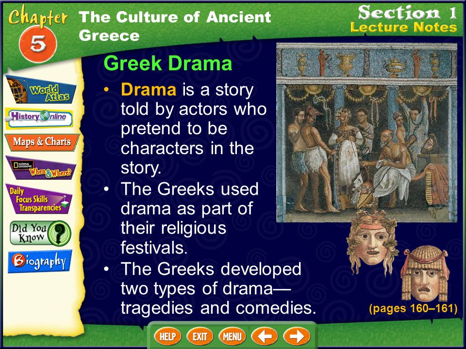 acts of defiance as the cause of tragedies in sophocles oedipus Free essay: in the play oedipus rex by sophocles, the minor character of tiresias is responsible for foreshadowing oedipus' fate, developing the theme of.