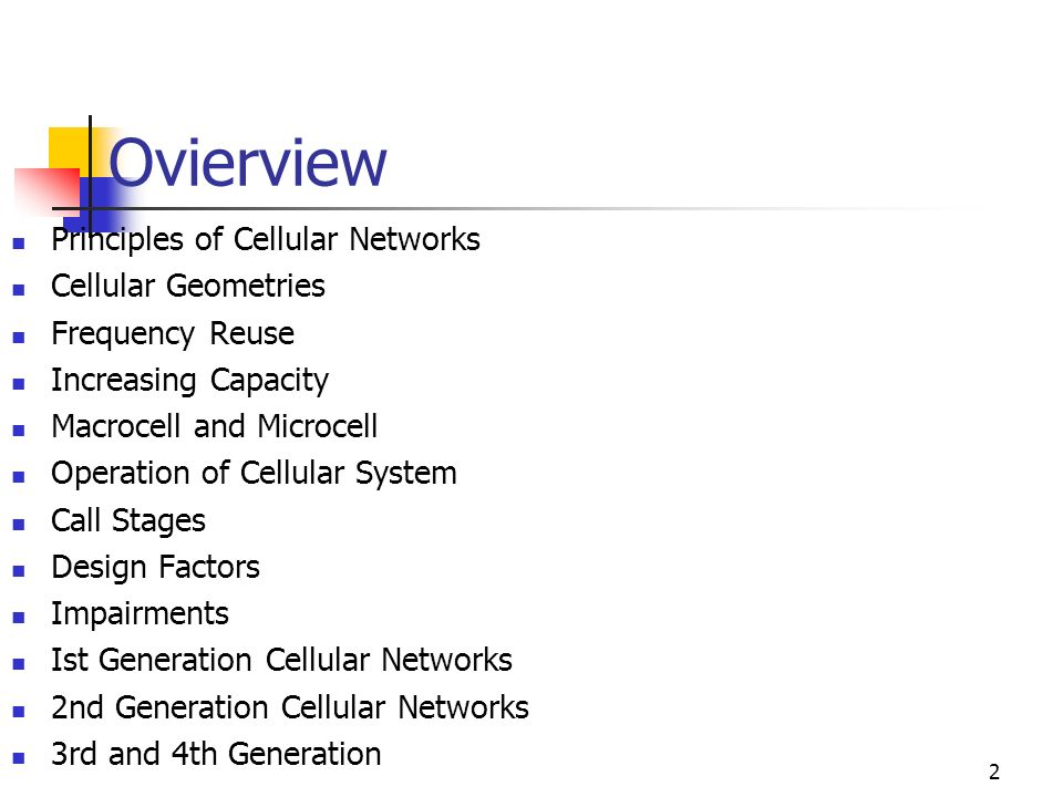 4th generation cellular system Challenges in the implementation of fourth generation wireless refers to fourth generation wireless communication generation of wireless system.
