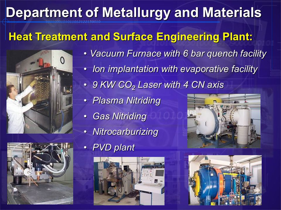 engineering materials and metallurgy pdf