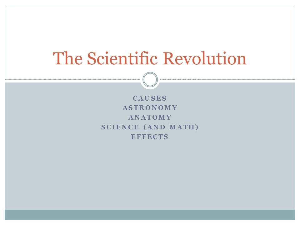 the effects of the scientific revolution In this lesson, we explore the philosophical, religious, and cultural effects of the  scientific revolution on early modern society - effects that.