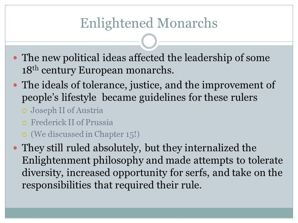 amadeus european enlightenment Causes of the enlightenment  wolfgang amadeus mozart,  during the last few years of the enlightenment, several european countries adopted enlightenment.