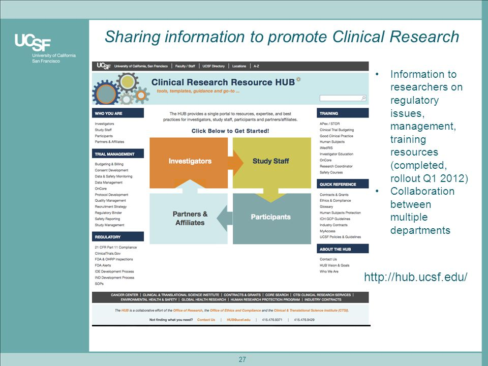 implications of utilizing business research process Ethical considerations t he consideration of ethics in research, and in general business from individuals who are not normally part of the educational process.