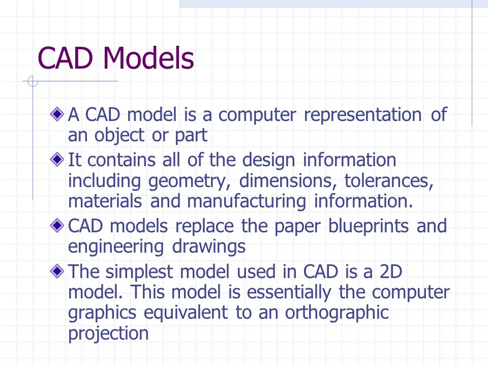 introduction to cad cam pdf