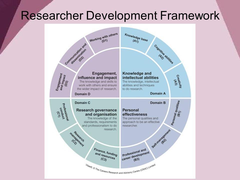 sample topics for essays procedural essay topic ideas esl     Andhra University