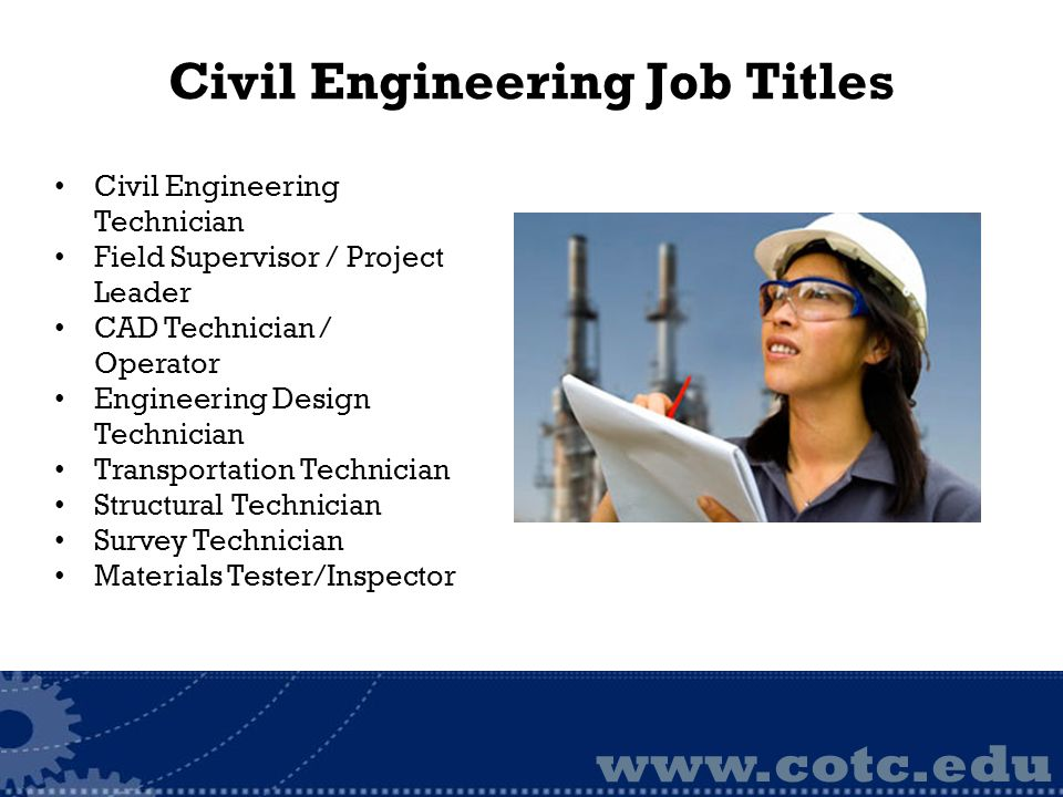 Engineering ... Fundamentals Of Architecture And Services