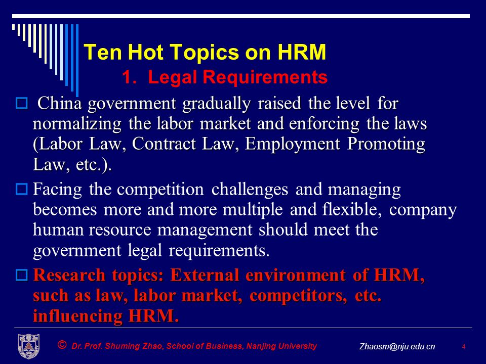 short essay on human resource management Database of free human resources essays - we have thousands of free essays  across a  issues in industrial relations and human resource management.