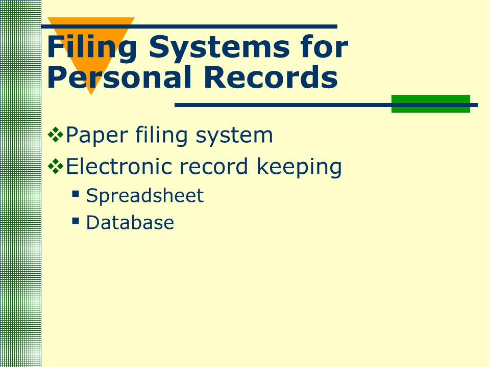 record keeping system thesis System keeping record of literature related review local as systems record patient literature related of review rrl/rrs with records the of effectiveness assure and manage to hotel a help can system management record abstract system library the introduction i chapter documentation thesis system library.