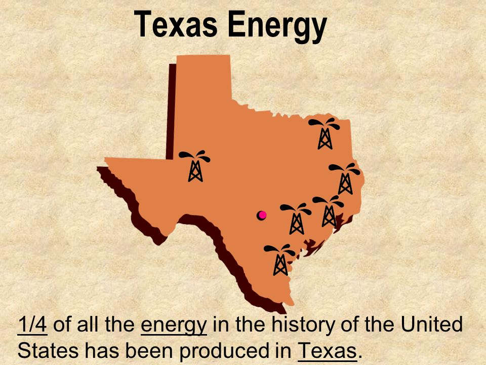 natural resources of texas essay Natural resources and management essay example natural resources and management cultural resources are the traces of all past activities and accomplishments of people that includes designated historic districts, archeological sites, buildings, structures, and objects.