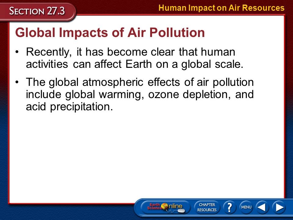 globalization affect airline These will also be a focus of this module as they strongly affect the prospects for   the wind blew, and which filled the air with pollen and heavy earth scents.