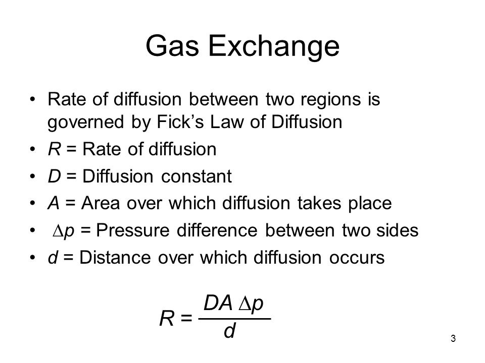 rate of diffusion Diffusion and passive transport  thus, in a single cell, there can be different rates and directions of diffusion for different molecules.