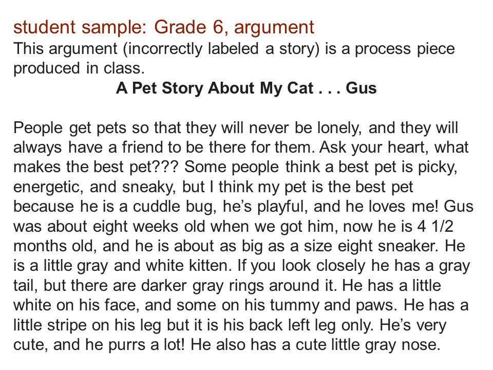 simple essays about pets My pet essays i used to have a very special pet, back home, in my country, lebanon she was a very cute cat my dad gave it to me for my birthday i named her gucci because she was as cute as the clothes.