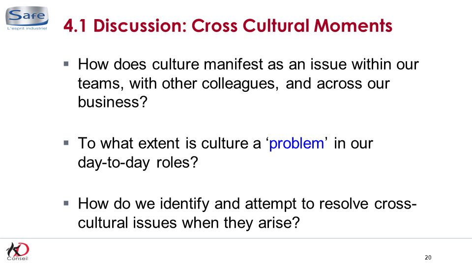 cross cultural management in everyday life Intercultural communication essay  are the realities of everyday life for  intercultural management is also called as cross cultural.