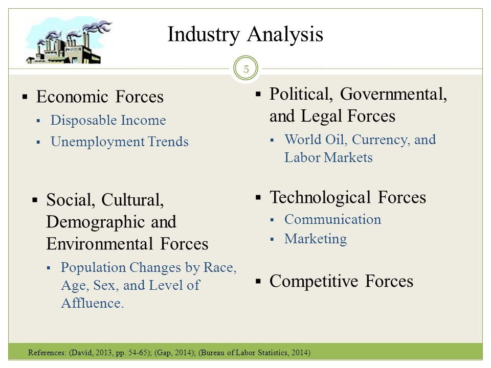 american express political environment factors Modification of the strategy led to inclusion of legal and environment factors pest analysis focuses on the following components political factors documents similar to swot and pest analysis of american airways skip carousel carousel previous carousel next.