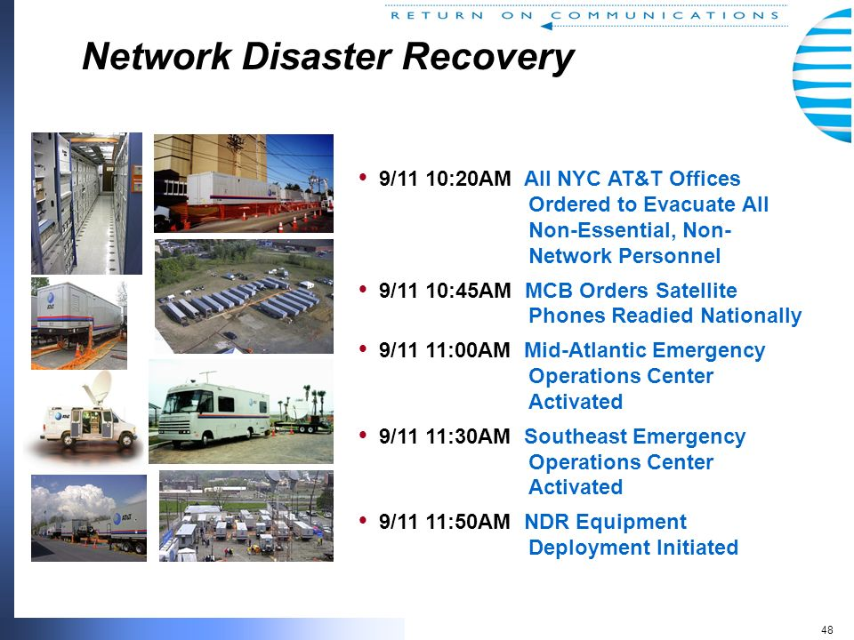 Business Continuity And Disaster Recovery Strategies. The Glass Menagerie Essay Template. Sub Lesson Plan Template. Resume For Lab Technician Template. Time Card Template Free. Professional Business Resume Examples Template. Save The Date Template Word Template. 5 Common Business Uses For Electronic Spreadsheets. Sample Of Email Sample Introducing Yourself