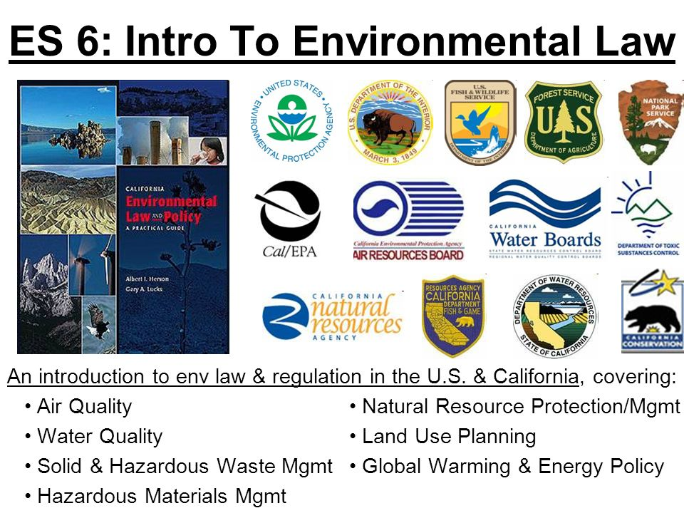 the major areas of environmental regulation Commentary and archival information about the environmental protection agency from the new york times  pollution regulations takes a major step forward  efforts to roll back environmental .