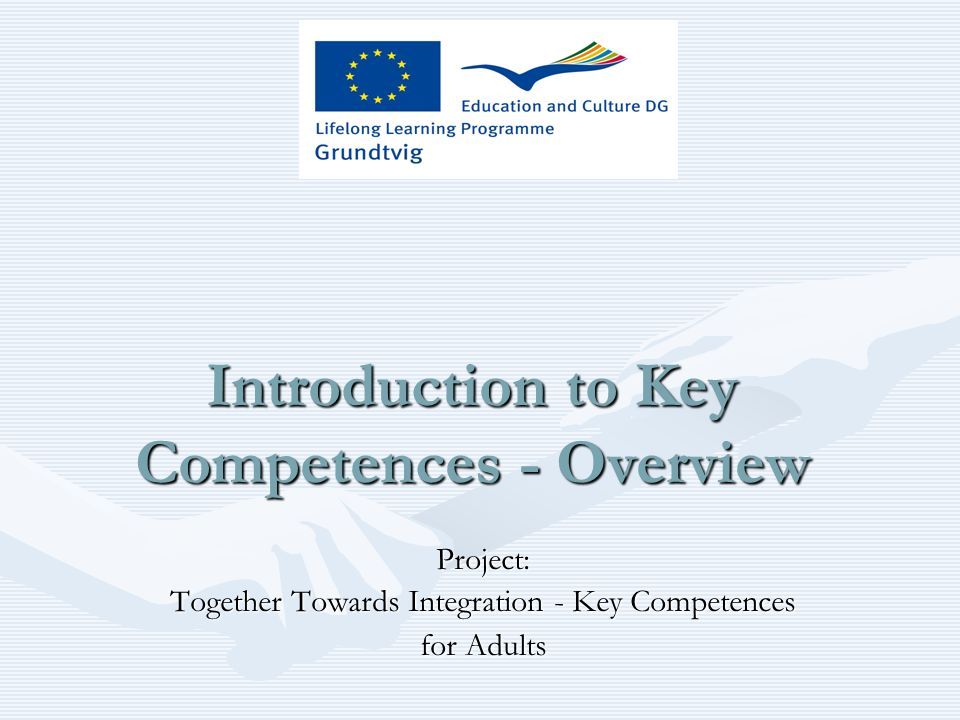 systemic implementation of cultural and structural competencies a key to cultural coexistence in hea Affirmative action, also known as reservation in india and nepal, positive action in the uk, and employment equity (in a narrower context) in canada and south africa, is the policy of.