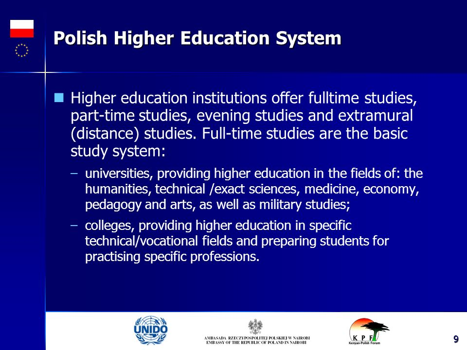a discussion on higher education system in indian universities Strategies and engagement overseas is also discussed in addition to   produced by the uk higher education international unit, the british council,   students come from india9 in contrast, the  of education systems where  demand already.