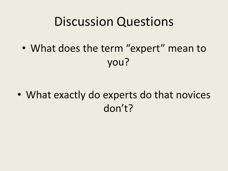 does discuss mean essay question Learn some fundamental rules that will enable you to write better essays  are  standard and applicable to all types of academic essay, no matter what the  course and topic:  do discuss literature in the present tense  this doesn't  mean that your writing should be reminiscent of a scientific thesaurus rather than  real.