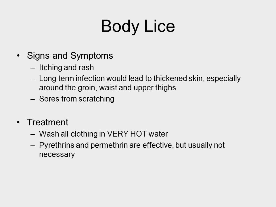 Anaphylactic Reaction Ppt Video Online Download