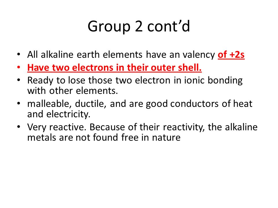 Periodic table periodic table of elements with atomic mass and periodic table periodic table of elements with atomic mass and valency pdf periodic table urtaz