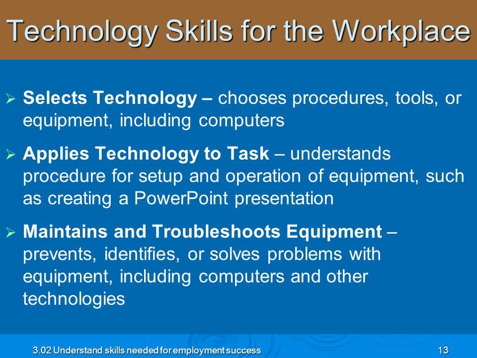 understanding the task of technology Apache/247 (ubuntu) server at wwwopencollegeseduau port 80.